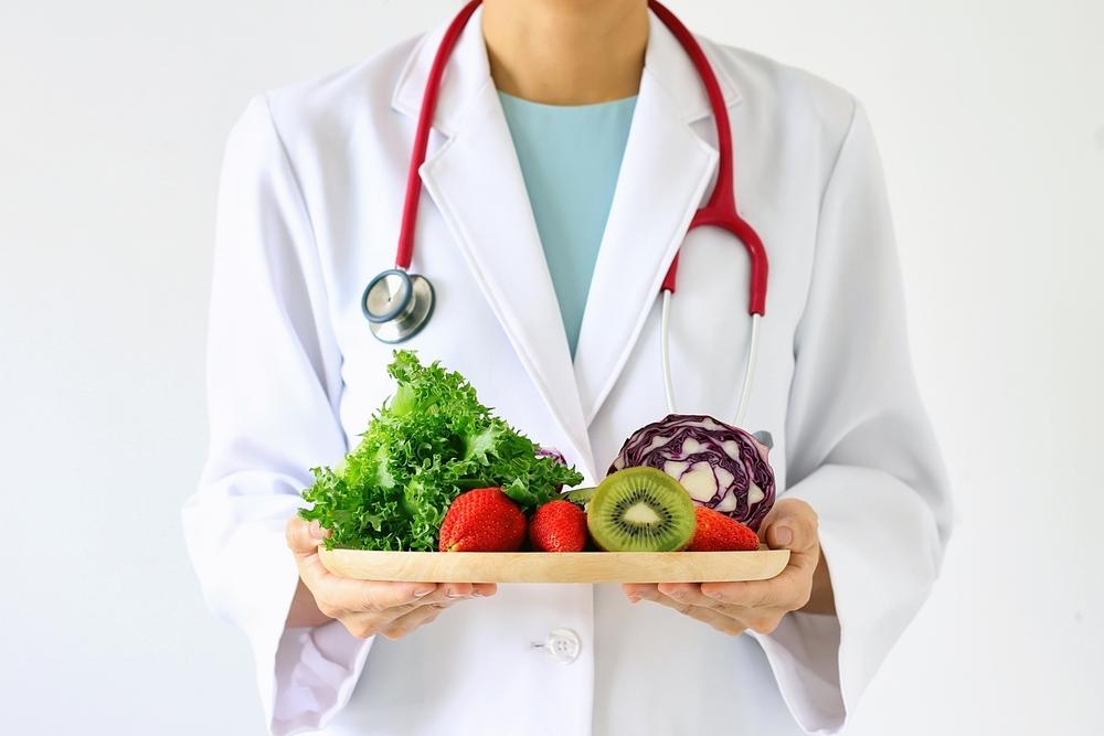 alimentazione salute ricerca