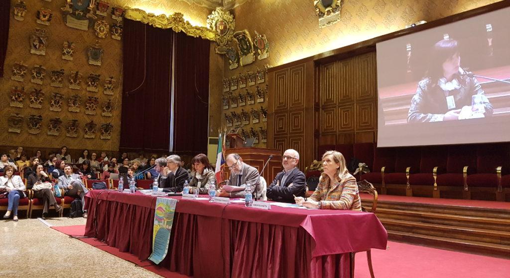 World Social Work Day, gli assistenti sociali a Padova per un nuovo welfare