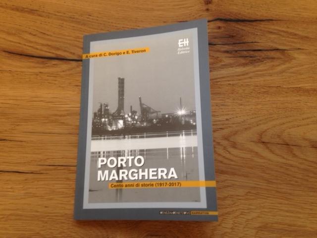 Porto Marghera