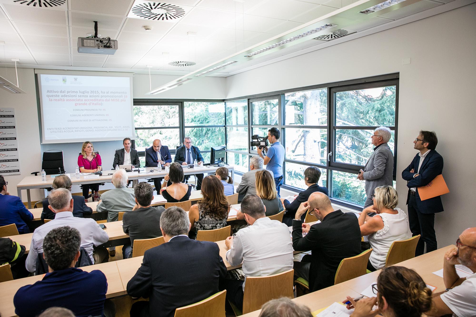 2017 06 20_ Conf Treviso-23