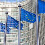 Commissione Europea European Commission