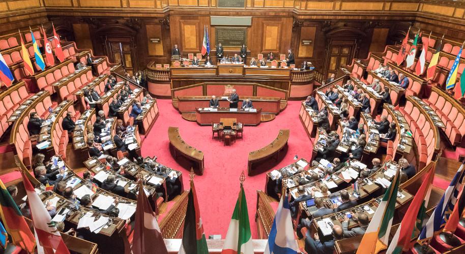 Risarcimenti banche venete, emendamento bipartisan in Legge di bilancio