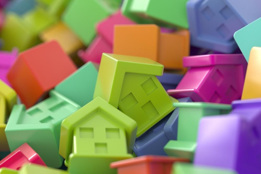 Mercato immobiliare, in Veneto prezzi più bassi dell'8,5 per cento