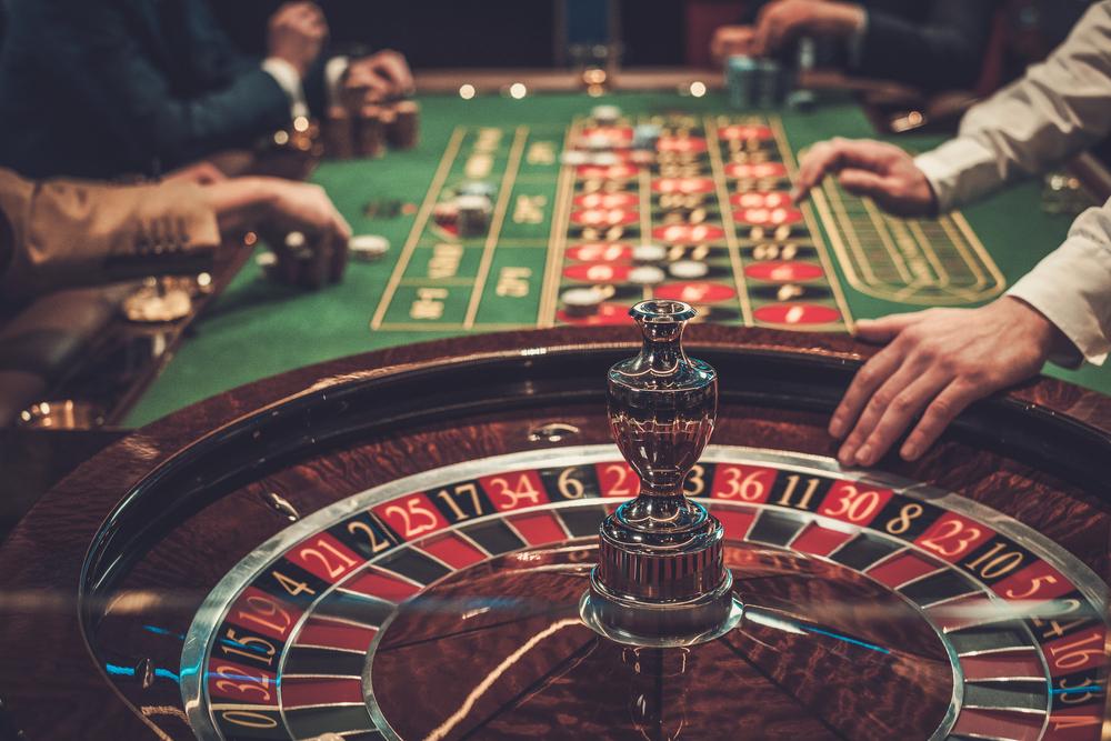 casinobis