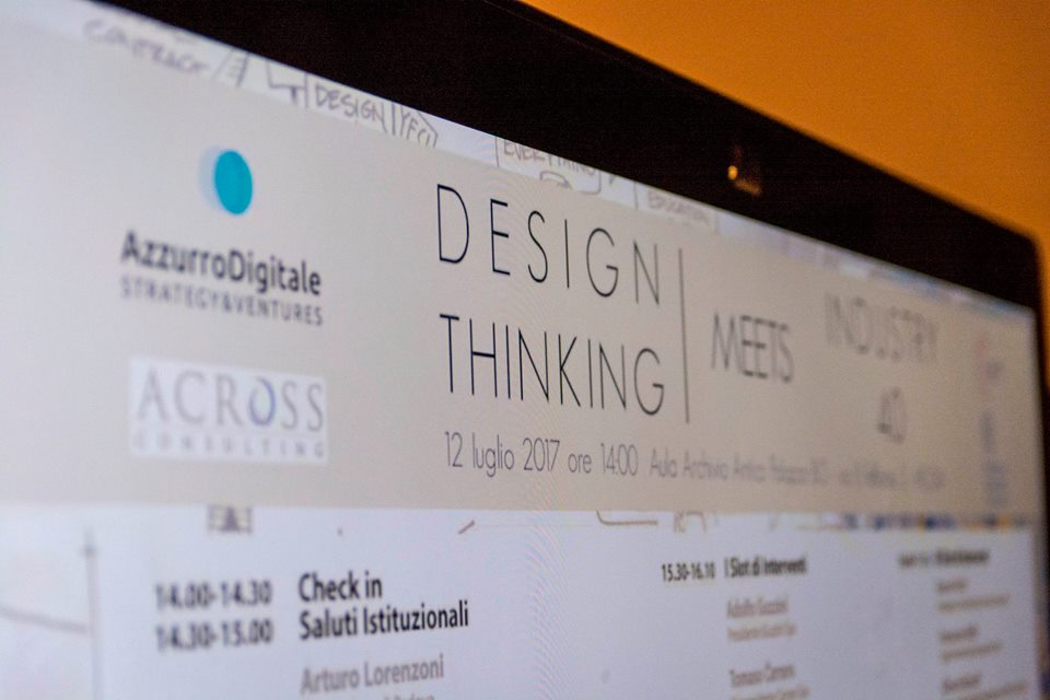 design-thinking-azzurro-digitale