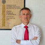 Mariano Roman