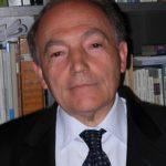 Carlo Buratti