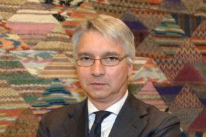 Alessandro Banzato