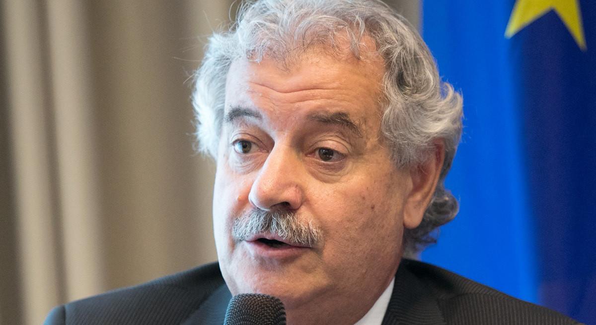 Alessandro Conte