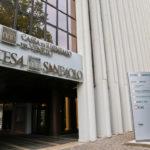 INTESA SANPAOLO CASSA DI RISPARMIO DEL VENETO