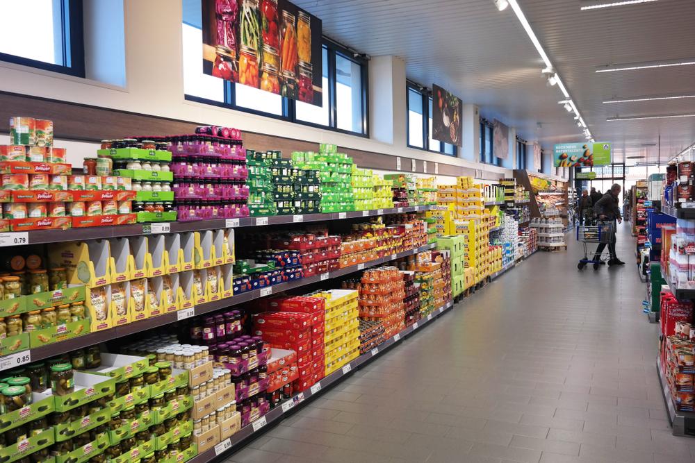 Aldi raddoppia a Verona, nuovo store dal 23 agosto