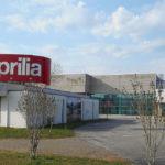 1200px-Aprilia_plant_Scorzè