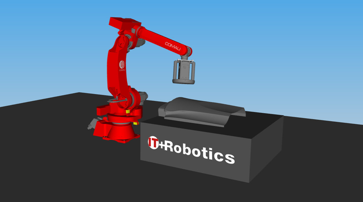 it-robotics-simulazione-scansione