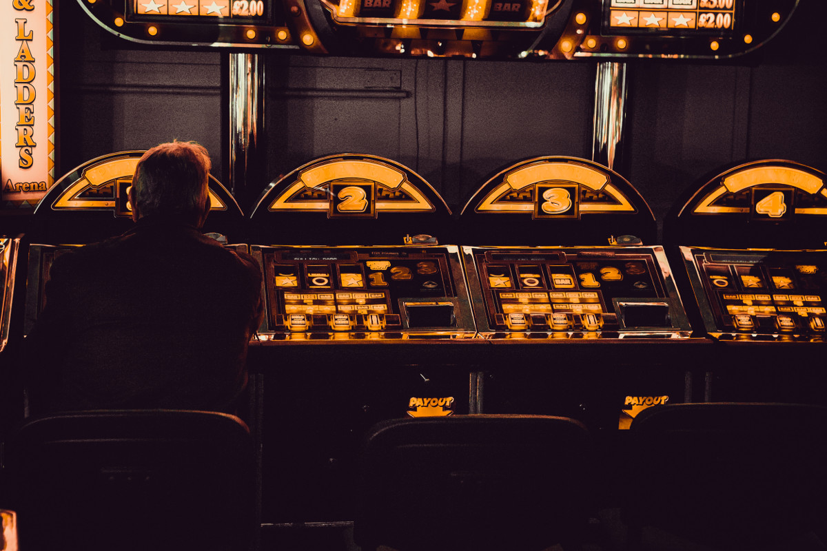 slot-carl-raw-499664-unsplash
