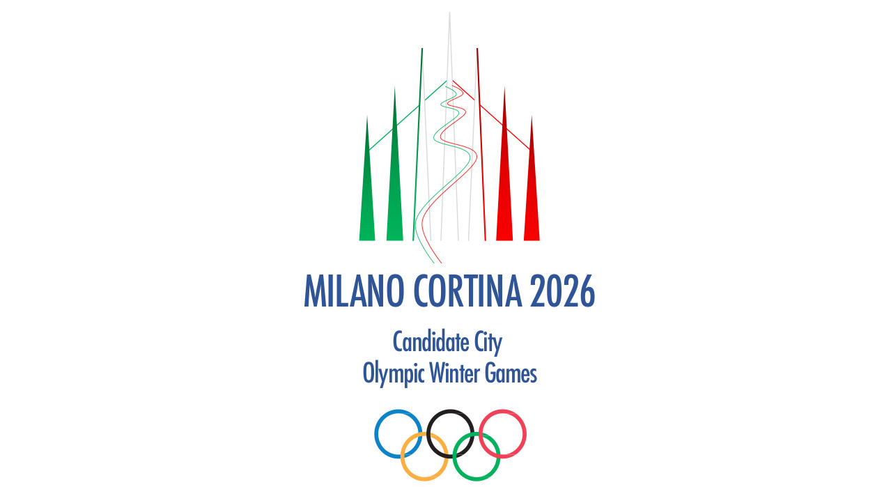 Logo_olimpiadi_milanoCortina2026