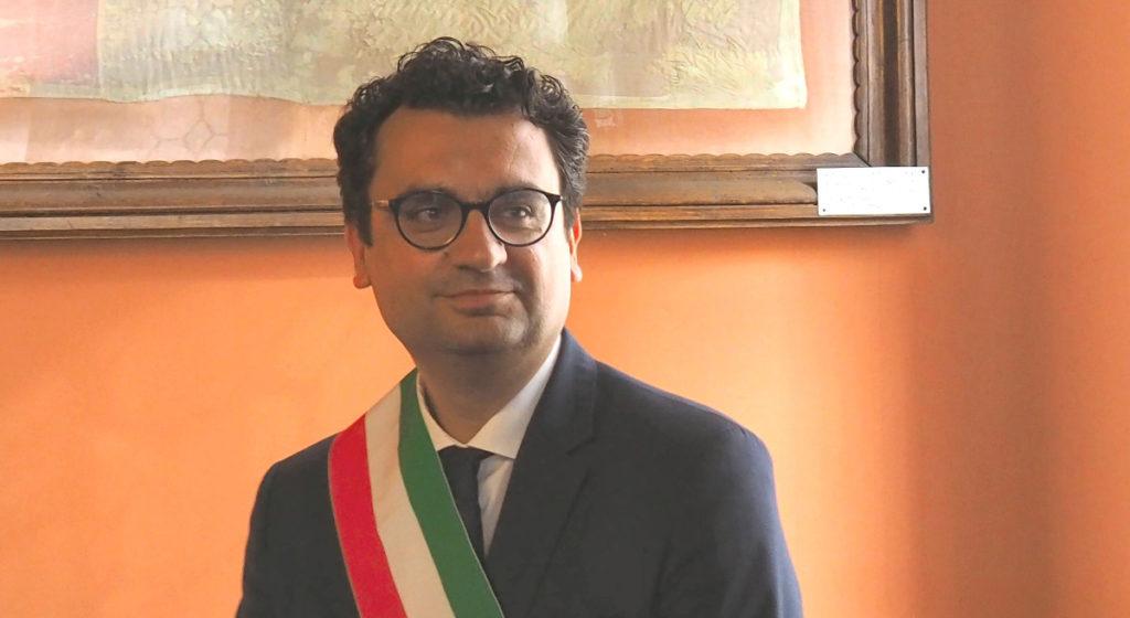 Mancata quotazione Ieg, il sindaco di Vicenza: «Chiedo spiegazioni»
