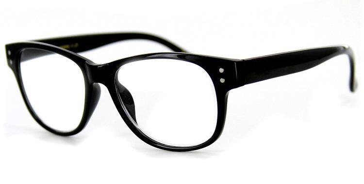Un paio di occhiali