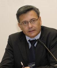 Adriano Pozzato