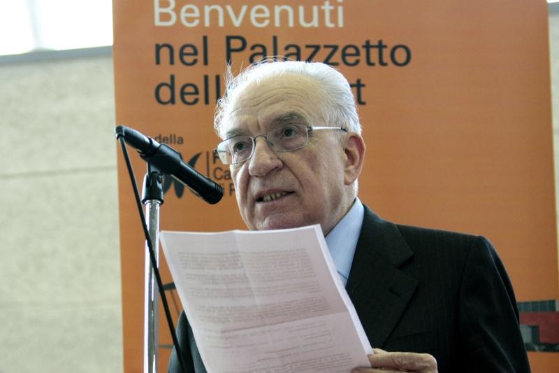 Antonio Finotti