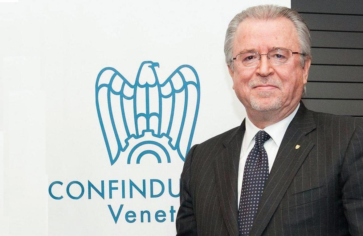 Roberto Zuccato