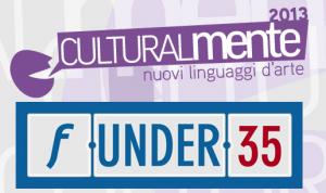 Culturalmente_Funder35
