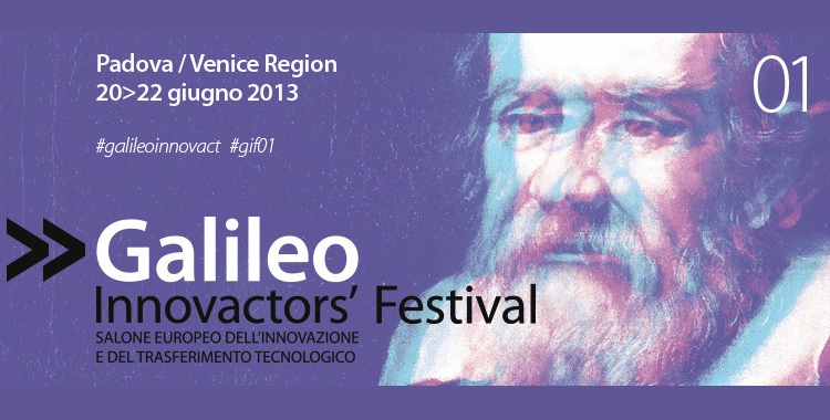 Galileo Festival