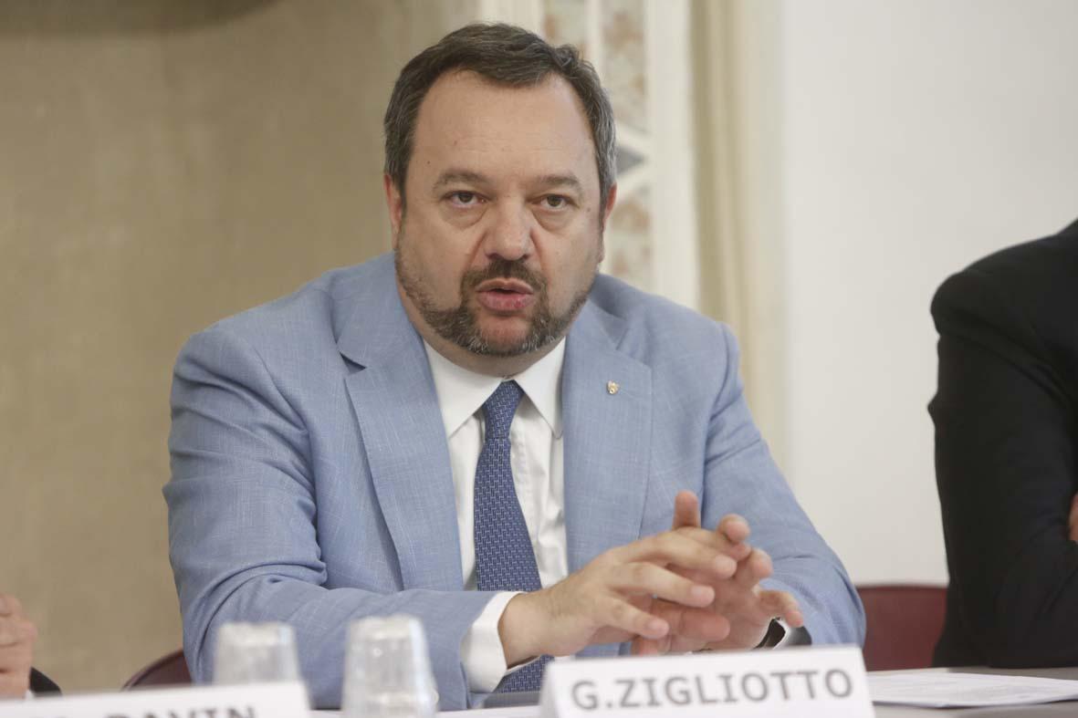Giuseppe Zigliotto