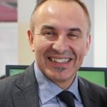 Maurizio Costabeber