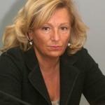 Giulia Zanettin