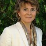 Isabella Chiodi
