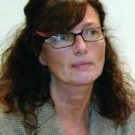 Paola Schiavo