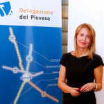 Chiara Rossetto