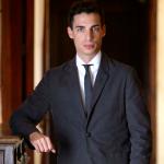 Alessandro Tocchio