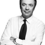 Paolo Boschini