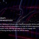Clienti di H-ART: Maserati