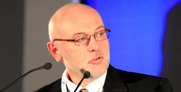 Giuliano Xausa