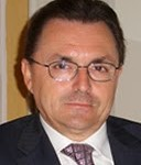 Fiorenzo Bellelli, presidente Warrant Group