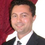 Flavio Innocenzi