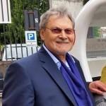 Fausto Scandola