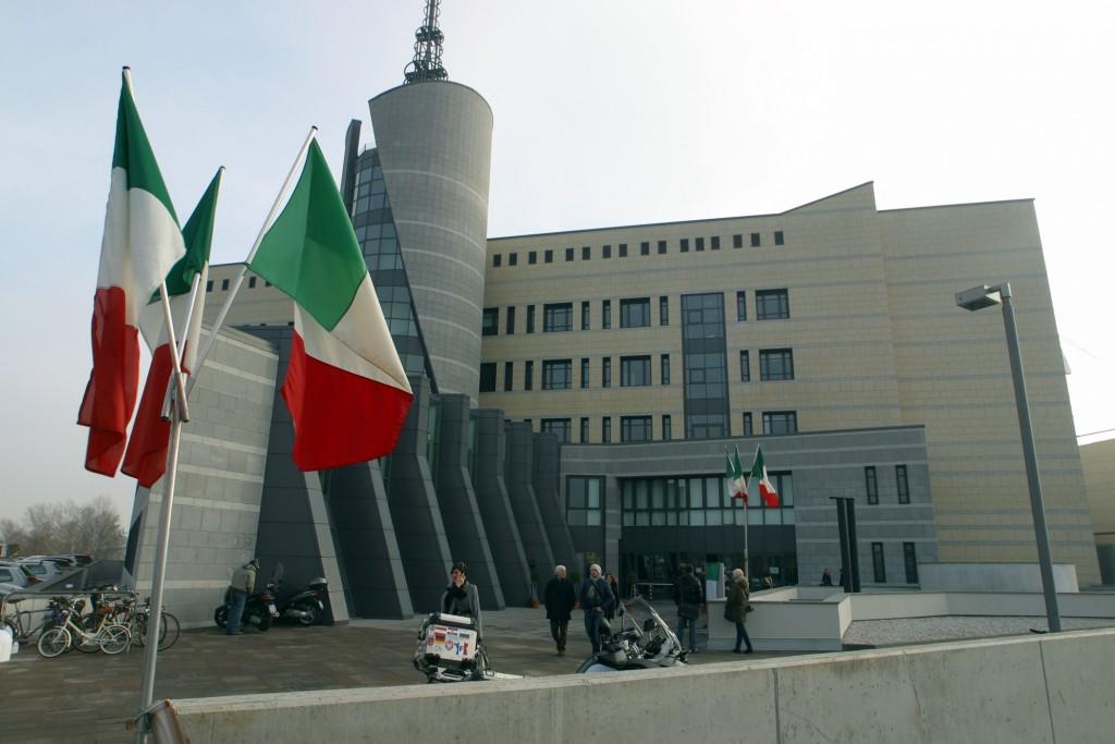 Tribunali, sciopero il 28 giugno. In Veneto 30% di carenza organico