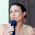 Francesca Facco