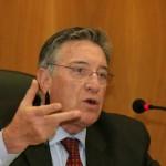 Giovanni Schiavon