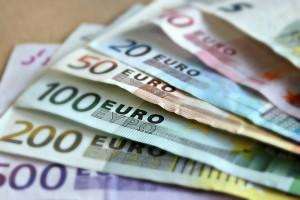 soldi banche credito