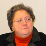 Virginia Kaladich