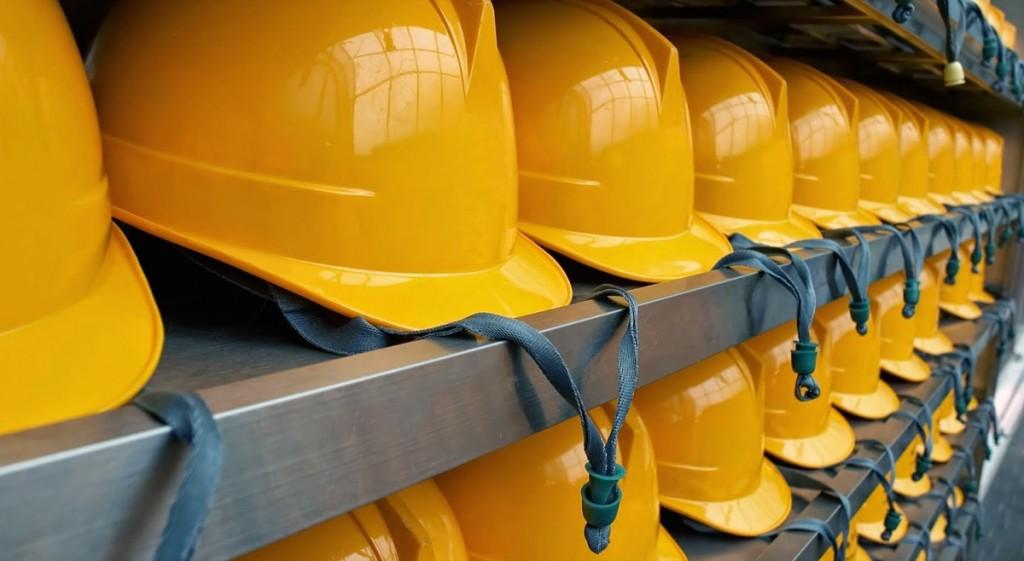 Meno morti sul lavoro in Veneto, ma crescono gli infortuni