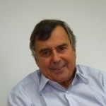 Francois Bourguignon