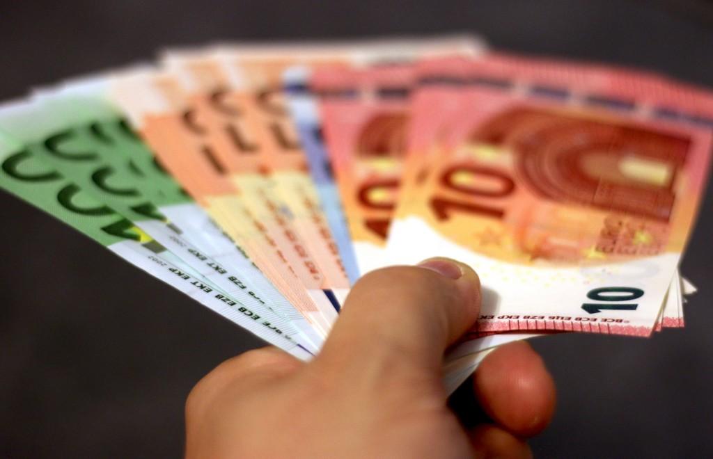 Mutui e prestiti, Veneto al secondo posto per le rate più pesanti