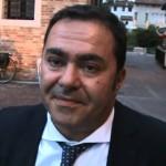 Carlo Bramezza