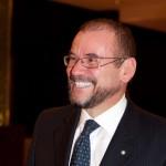 Claudio Dario