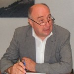 Antonio Compostella